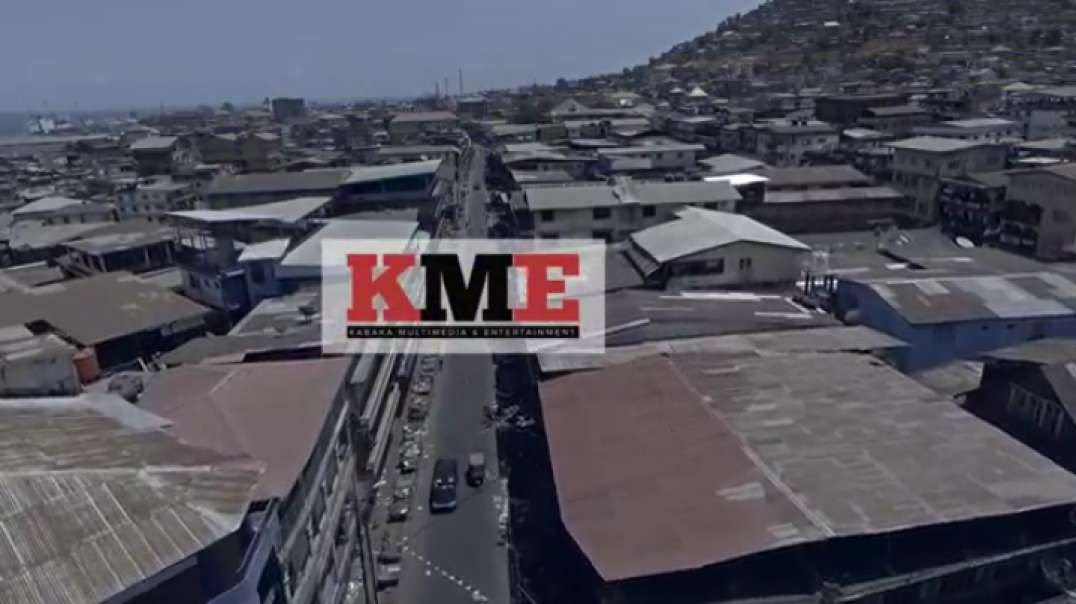 the_best_Sierra_Leone_muscian__Kushe___Official_Video_ROZZY_X_MARKMUDAY(360p)
