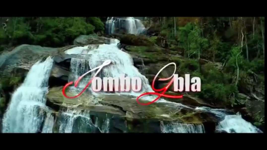 LXG_-_Jombogbla__official_Video____Latest_Sierra_Leone_Music_2017(360p)