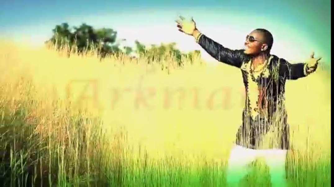 Arkman_-_Vanity_[Official_Video](360p)